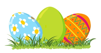 easter21.png